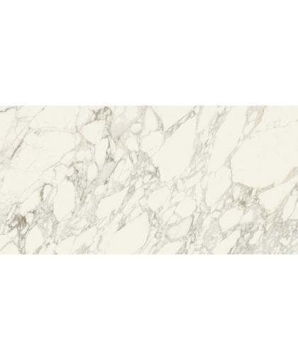 Шарм Делюкс / Charme Deluxe Arabescato White Lux RT 1600 х 800 (под заказ)