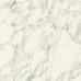 Шарм Делюкс / Charme Deluxe Arabescato White Lux RT 800 х 800 (под заказ)