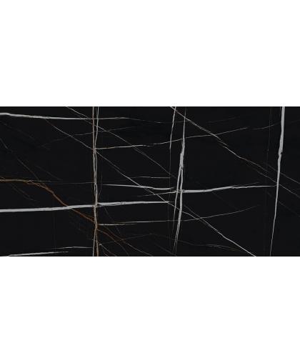 Шарм Делюкс / Charme Deluxe Sahara Noir RT 1200 х 600 (под заказ)