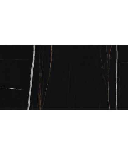 Шарм Делюкс / Charme Deluxe Sahara Noir Lux RT 1600 х 800 (под заказ)