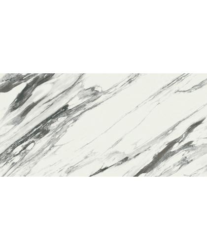 Шарм Делюкс / Charme Deluxe Statuario Fantastico RT 1200 х 600 (под заказ)