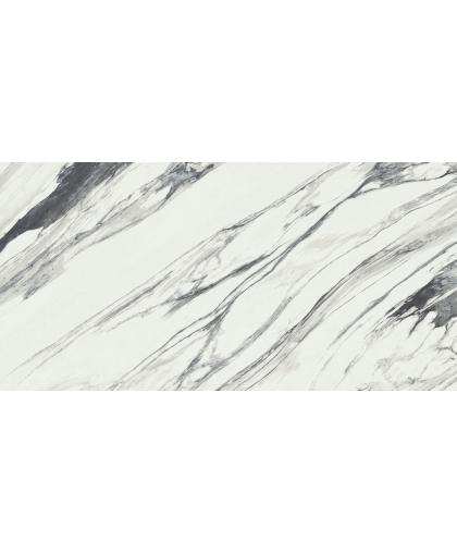 Шарм Делюкс / Charme Deluxe Statuario Fantastico RT 1600 х 800 (под заказ)