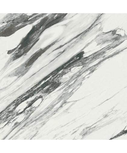 Шарм Делюкс / Charme Deluxe Statuario Fantastico Lux RT 800 х 800 (под заказ)