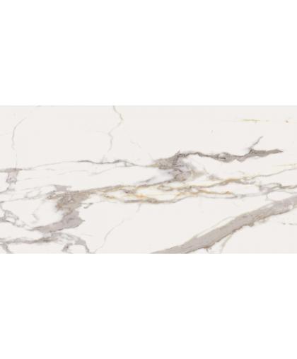 Шарм Эво Калакатта / Charme Evo Calacatta Lux RT 1200 х 600