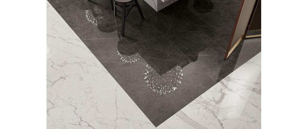 Charme Evo (Floor Project) / Шарм Эво