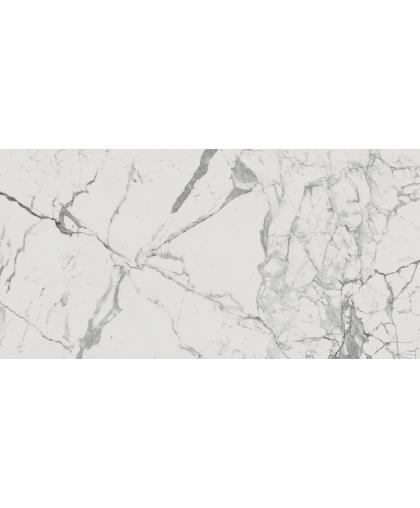 Шарм Эво Статуарио / Charme Evo Statuario RT 1600 х 800 (под заказ)