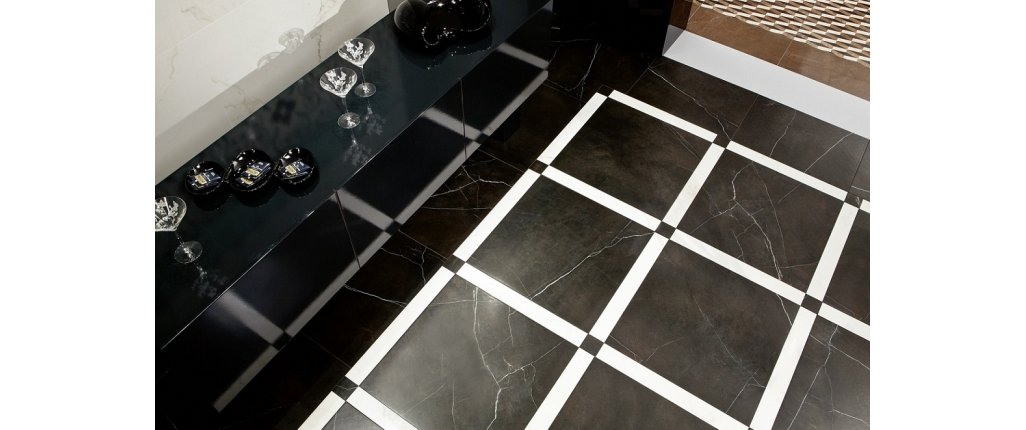 Charme (Floor Project) / Шарм