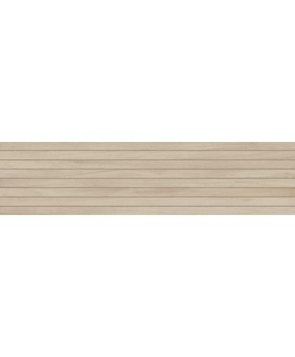 Лофт Магнолия / Loft Magnolia Tatami RT 800 х 200