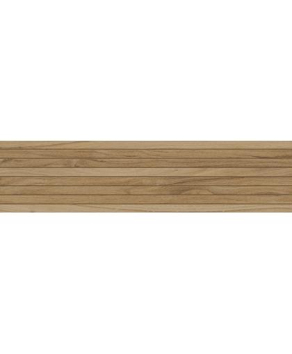 Лофт Оак / Loft Oak Tatami RT 800 х 200