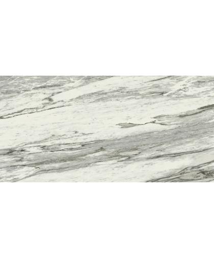Скайфолл / Skyfall Bianco Paradiso RT cerato 1200 х 600 (под заказ)