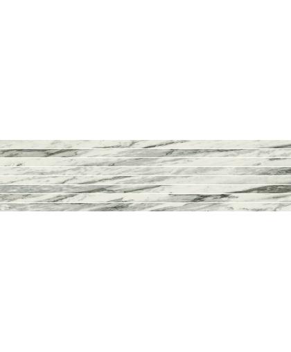 Скайфолл / Skyfall Bianco Tatami RT 800 х 200 (под заказ)