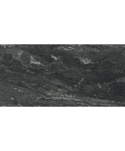 Скайфолл / Skyfall Nero Smeraldo RT cerato 1200 х 600 (под заказ)