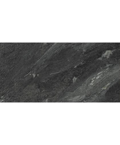 Скайфолл / Skyfall Nero Smeraldo Lux RT 1600 х 800 (под заказ)