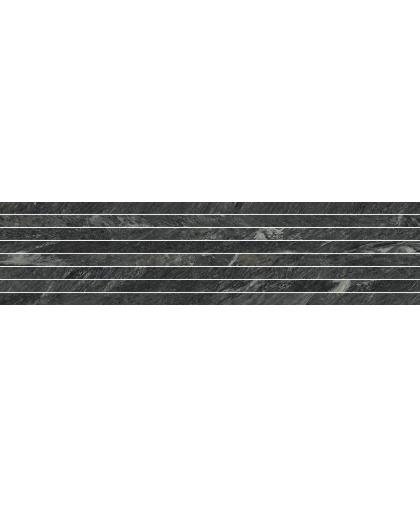 Скайфолл / Skyfall Nero Tatami RT 800 х 200 (под заказ)