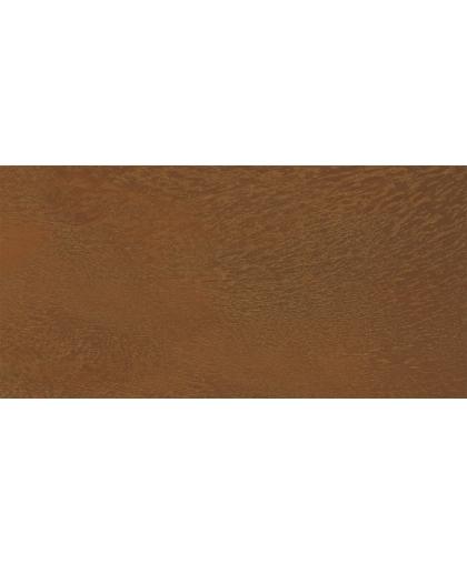 Серфейс Кортен / Surface Corten rekt. 1200 х 600