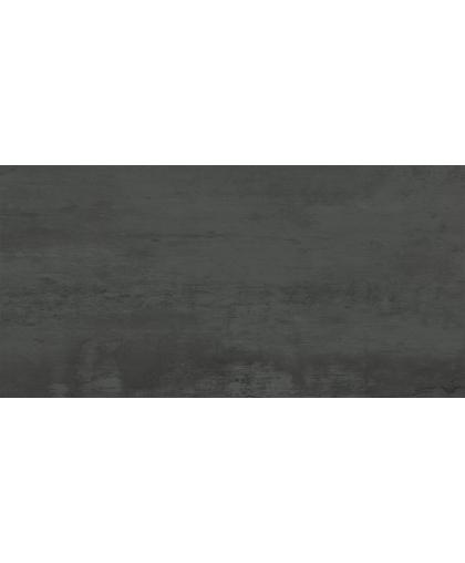 Серфейс Стил / Surface Steel rekt. 1200 х 600
