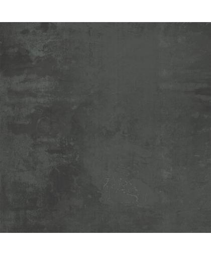 Серфейс Стил / Surface Steel rekt. 600 х 600