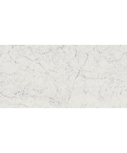 Шарм Экстра Каррара / Charme Extra Carrara Lux RT 1200 х 600