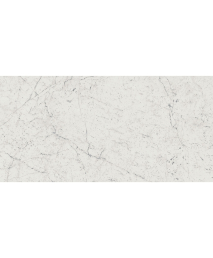 Шарм Экстра Каррара / Charme Extra Carrara RT 1200 х 600
