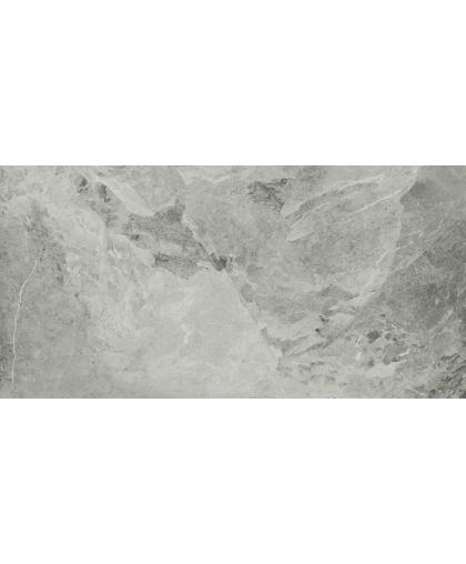 Шарм Экстра Силвер / Charme Extra Silver Lux RT 1200 х 600
