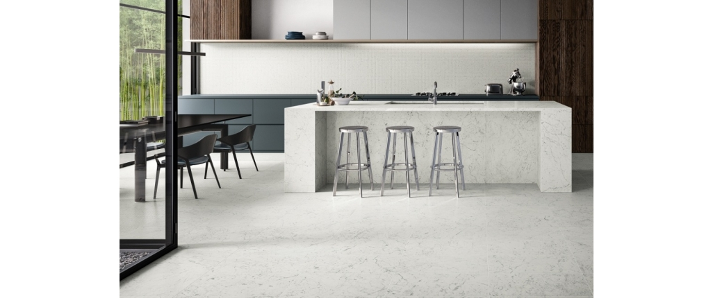 Charme Extra (Floor Project) / Шарм Экстра