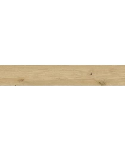 Элемент Вуд Фаджио / Element Wood Faggio rekt. 1200 х 200