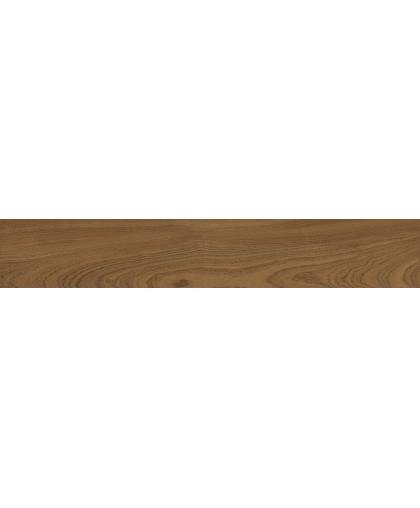 Элемент Вуд Могано / Element Wood Mogano rekt. 1200 х 200