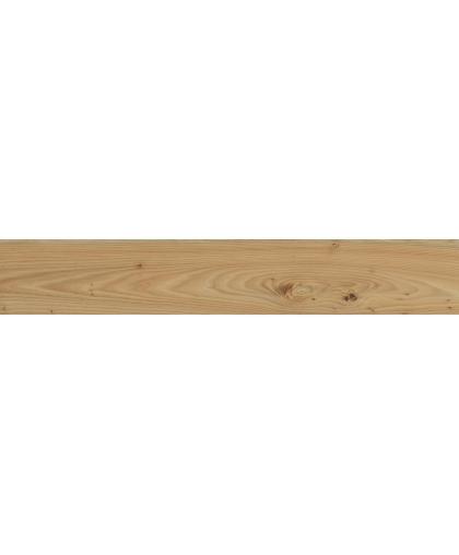Элемент Вуд Олмо / Element Wood Olmo rekt. 1200 х 200