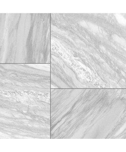 Atrium / Атриум 1 светло-серый 500 х 500