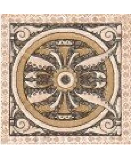 Palermo / Палермо бордюр 98 х 98