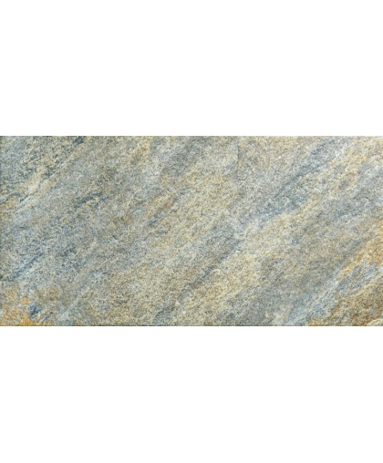 Quartzite / Кварцит 4 оливково-коричневый 600 х 300