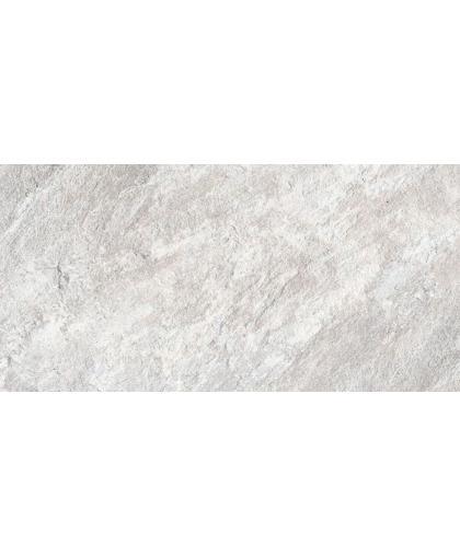 Quartzite / Кварцит 7 белый 600 х 300