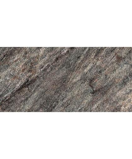 Quartzite / Кварцит 2 серый 600 х 300