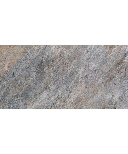 Quartzite / Кварцит 3 бежевый 600 х 300