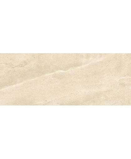 Siena / Сиена 3С 500 х 200
