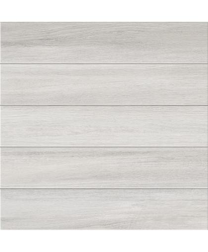Vasteras / Вестерос 1 светло-серый 600 х 600