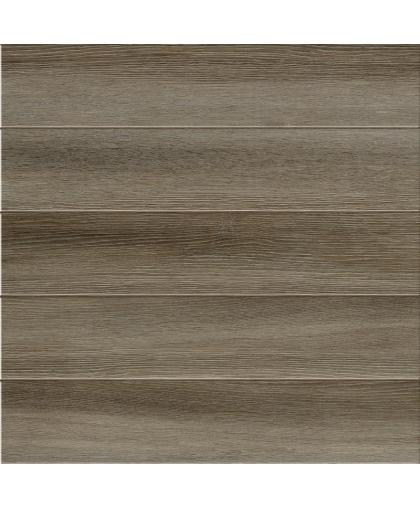 Vasteras / Вестерос 4 коричневый 600 х 600