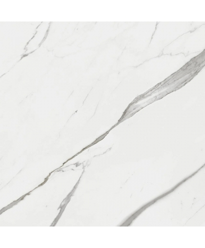 Статуарио / Statuary White 1000 x 1000