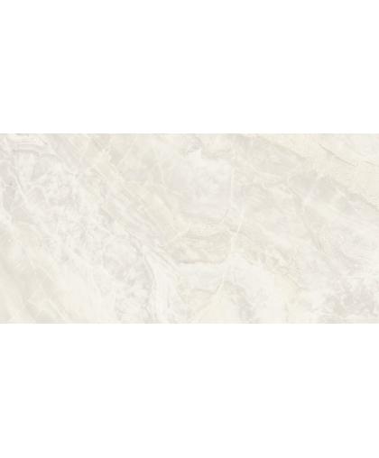 Каньон / Canyon White lappato RT (LR) 1200 х 600