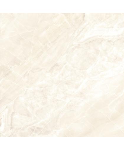Каньон / Canyon White lappato rekt. (LR)  600 х 600