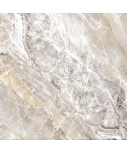 Каньон / Canyon Grey mat rekt. (SR) 600 х 600