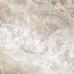 Каньон / Canyon Grey lappato rekt. (LR)  600 х 600