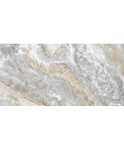 Каньон / Canyon Grey lappato RT (LR) 1200 х 600