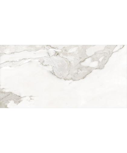 Калакатта голд / Calacatta Gold lappato RT (LR) 1200 х 600 (под заказ)