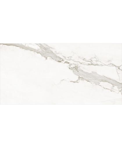 Калакатта голд / Calacatta Gold mat. RT (MR) 1200 х 600
