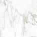 Калакатта голд / Calacatta Gold mat. RT (MR)  600 х 600