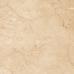 Крема Марфил / Crema Marfil mat. RT (MR)  600 х 600