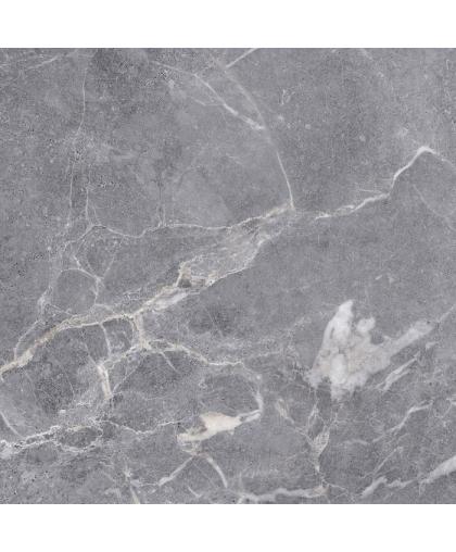 Сильвер Ривер / Silver River mat. RT (MR)  600 х 600 (под заказ)