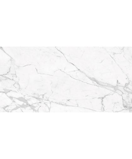Каррара / Carrara mat. RT (MR) 1200 х 600