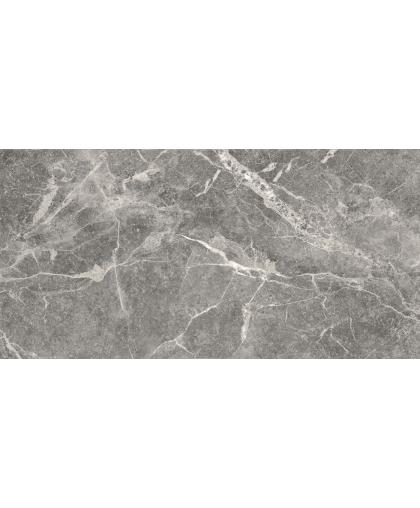Сильвер Ривер / Silver River mat. RT (MR) 1200 х 600 (под заказ)